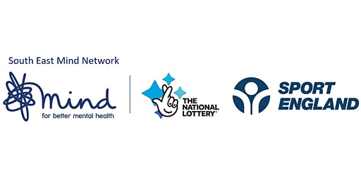 South East Mind Network Launch