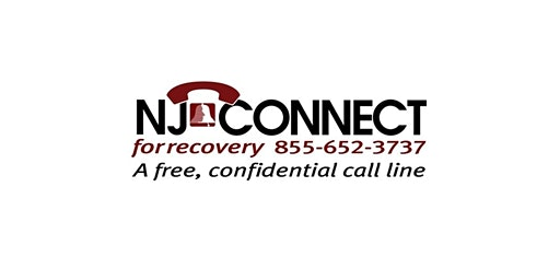 NJ Connect for Recovery Family Education Workshop  Facilitator Training