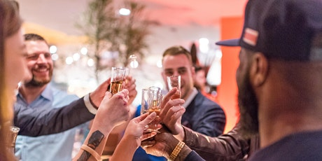 Tequila & Mezcal Festival 2020 Kickoff Party tickets