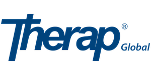 Therap Global Free Information Session in Kampala,...