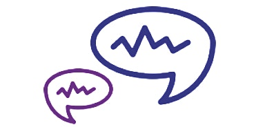 Exploring healthcare staff responses to patient complaints