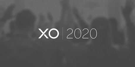 XO Conference tickets