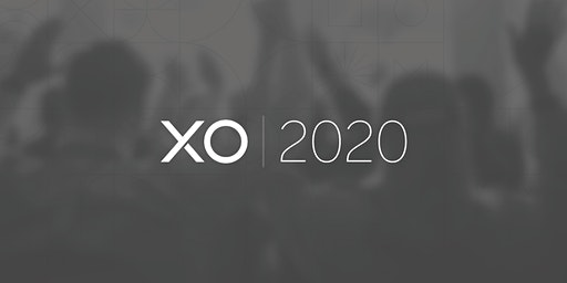 XO Conference