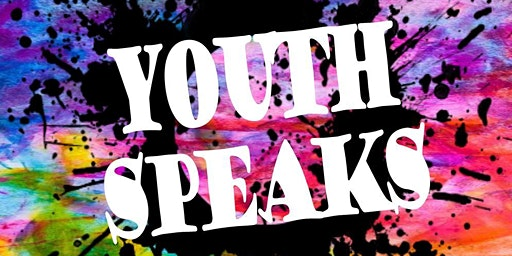 Youth Speaks Forum