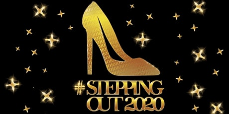 Stepping Out 2020: The Step Gala tickets