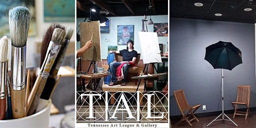 TAL Open Studios