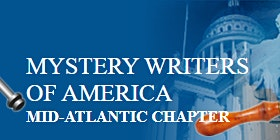MWA - Mid-Atlantic Monthly Meeting - February 2020