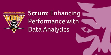 Scrum: Enhancing Performance with Data Analytics tickets