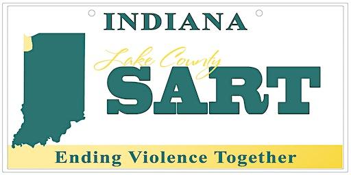 Trauma Informed Sexual Assault Investigation