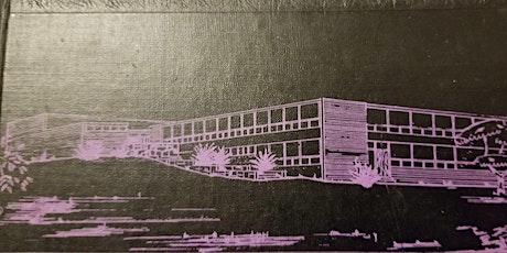 Hudson High School Class of 1970 50th Reunion tickets