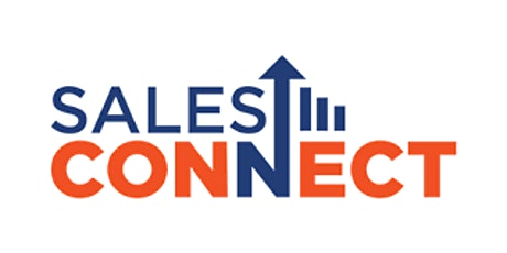 Making Sales Scalable – Art of Networking tickets