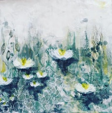 TWO DAY Introduction to Encaustic Painting with Kim Kool tickets