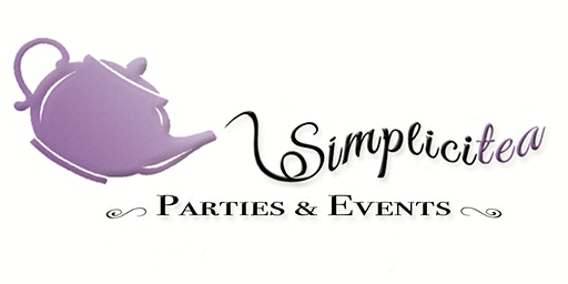 "Afternoon ""Simplicitea"" Spring Party"