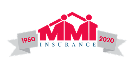 MMI's 2020 Conference tickets