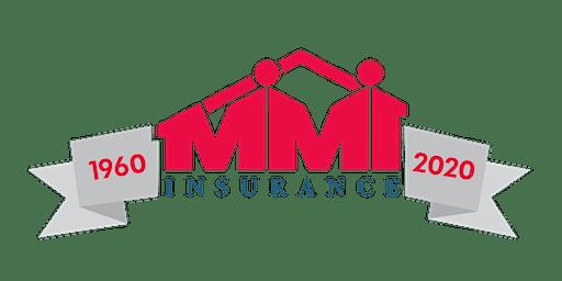 MMI's 2020 Conference