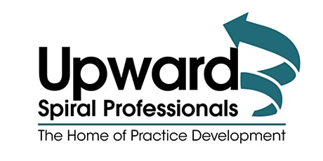 Upward Spiral Professionals Annual Conference tickets