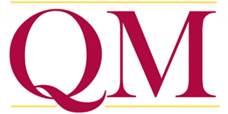 Improve Your Online Course with Quality Matters Workshop on March 6, 2020 tickets