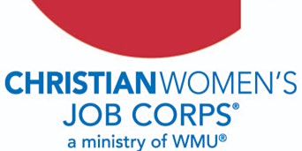 Christian Women's Job Corps / Informational Meeting