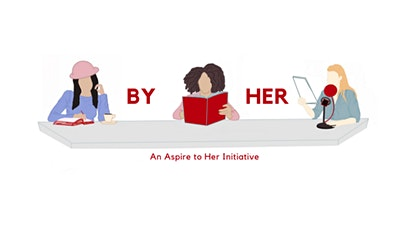 Aspire to Her - By Her: February tickets