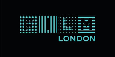 Film London Labs: The Future is in Your Phone tickets