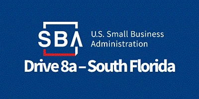 Drive 8a with SBA South Florida (Fort Pierce)