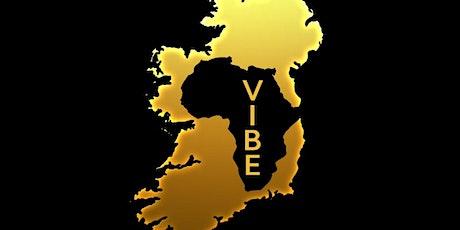 V.I.B.E tickets