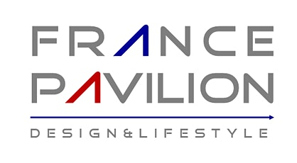 FRANCE PAVILION DESIGN & LIFESTYLE  - MONDAY SEPTEMBER 14 (NEW DATE*) tickets