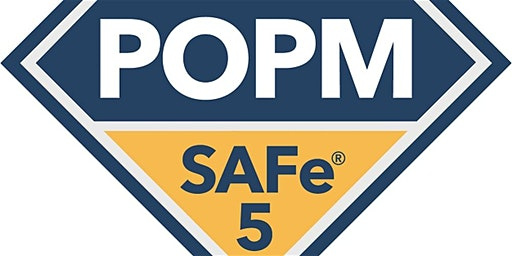 SAFe Product Manager/Product Owner with POPM Certification in Richmond, Virginia(Weekend)