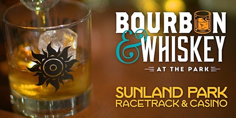 BOURBON & WHISKEY FESTIVAL AT THE PARK tickets