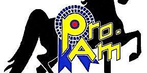 Pro Am Benefit Horse Show