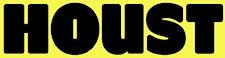 Houst Paris logo