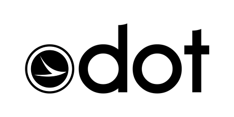 CANCELLED - ODOT DBE Accounting Course – Toledo tickets