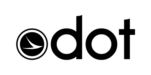 ODOT DBE Accounting Course – Toledo