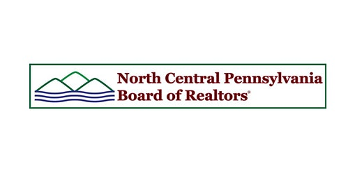 North Central Penn Membership Meeting
