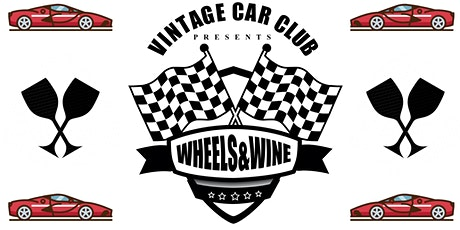 Wheels & Wine - A Road Race Inspired Wine and Chocolate Tasting tickets