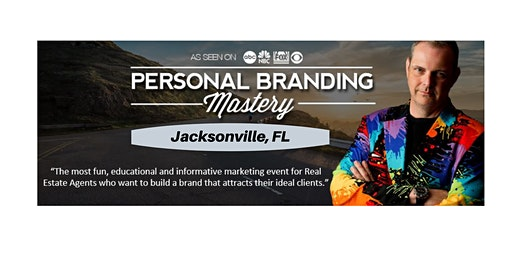 Personal Branding Mastery Presented by Movement Mortgage