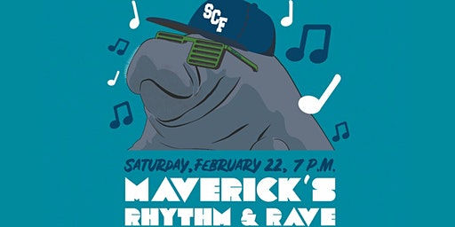 Maverick's Rhythm & Rave! Featuring Kettle of Fish