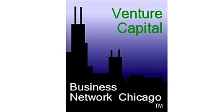 BNC-VC Forum - KarChing, Justmiine & TestAverage to Present on March 3rd tickets