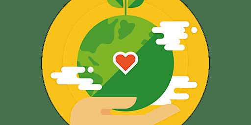 6th Annual Earth Day Environmental Seminar