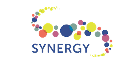 Synergy Mentors Training and Connections tickets
