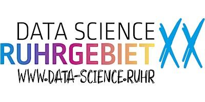 DATA SCIENCE RUHRGEBIET 2020