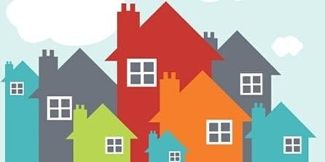 Revere Housing Coalition Meeting tickets