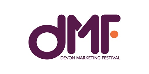 Devon Marketing Festival