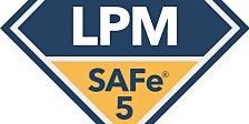 Scaled Agile : SAFe Lean Portfolio Management (LPM) 5.0 Boulder, Colorado