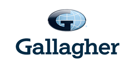 SLC: Gallagher Corporate Tour tickets