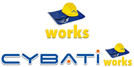 CybatiWorks Training