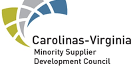 CVMSDC Piedmont/Triad RING Monthly Meeting tickets