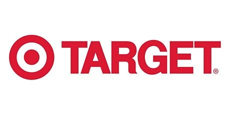 SLC: Target Corporate Tour tickets