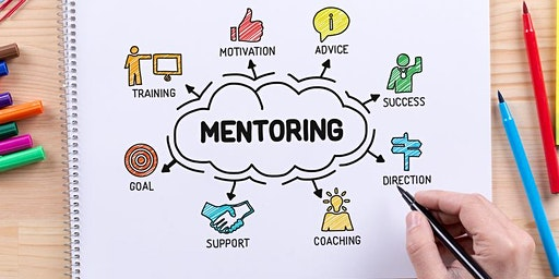 Mentoring: A guide to developing Volunteers