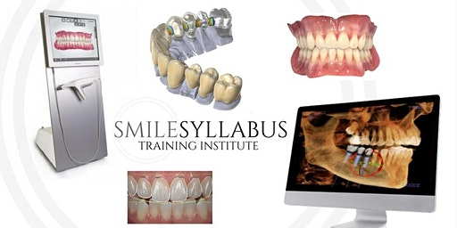 FRANCE EUROPE Digital Dentistry Implants-Teeth-Printing-Milling & Everything in Between